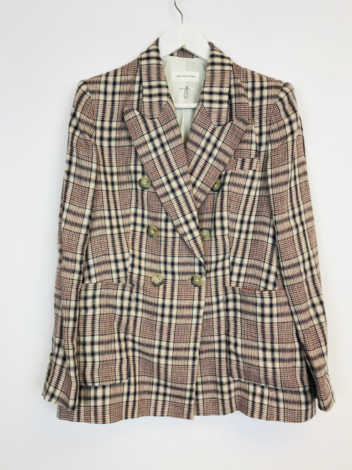 Isabel Marant, Pre Owned Designer Collections