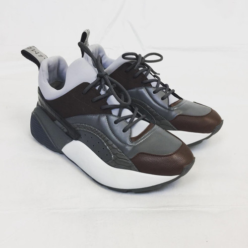 PRe-owned Stella McCartney Trainers