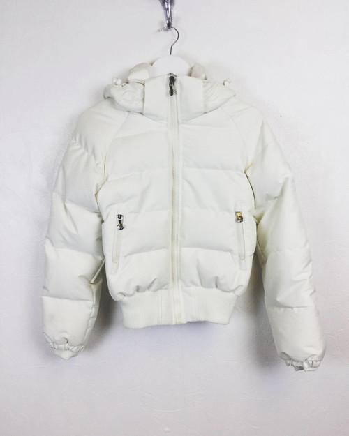 Pyrenex Padded Jacket