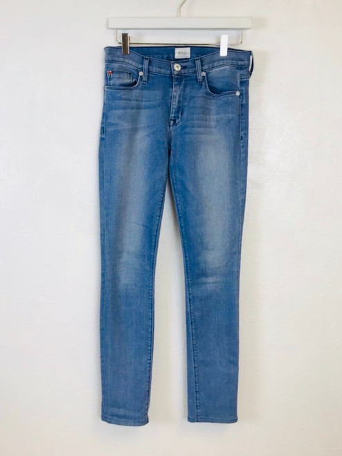 Hudson Shine Jeans