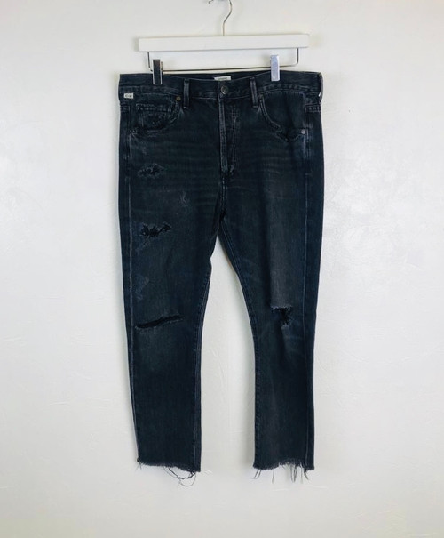 CofH Corey Jeans