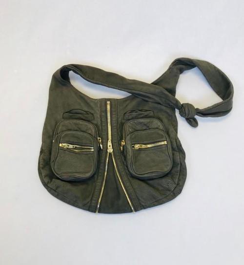 Alexander Wang Cross Body Bag