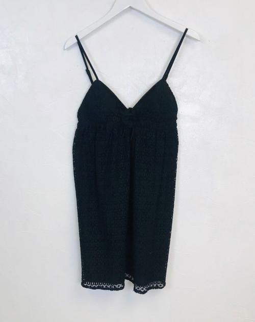 Manoush Beach Dress, Pre Owned Designer