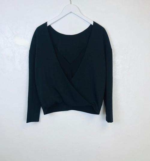 J Brand Sweater, Pre Owned Designer