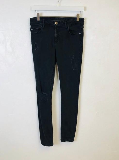 DL1961 Jeans, Pre Owned Designer