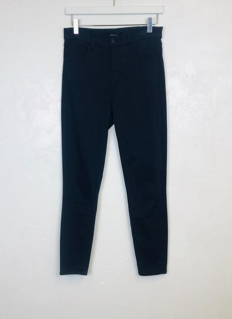 J Brand Skinny Jeans, Pre Owned Designer