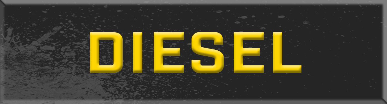 JLU Diesel