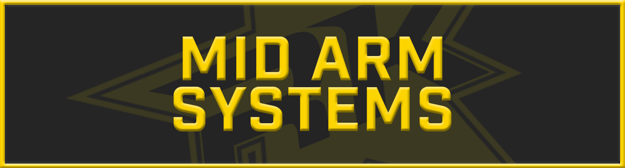 Mid Arm Systems