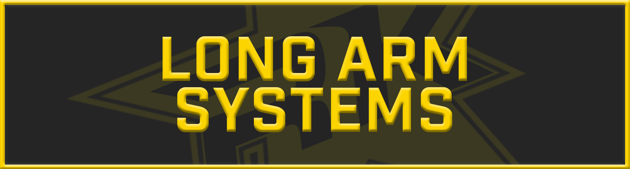 Long Arm Systems