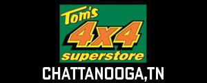 toms4x4.png