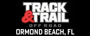 tracktrail.png