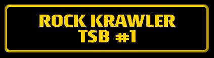 tsb1.png