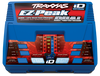Traxxas Charger, EZ-Peak Dual, 8-Amp, LiPo/NiMH