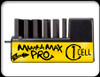 Castle Mamba Max Pro 1/10 25V Extreme ESC 1 Cell Version