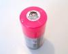 Tamiya Polycarbonate 100ml Spray - Fluorescent Pink