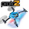 Proto-Z Micro Drone RTF