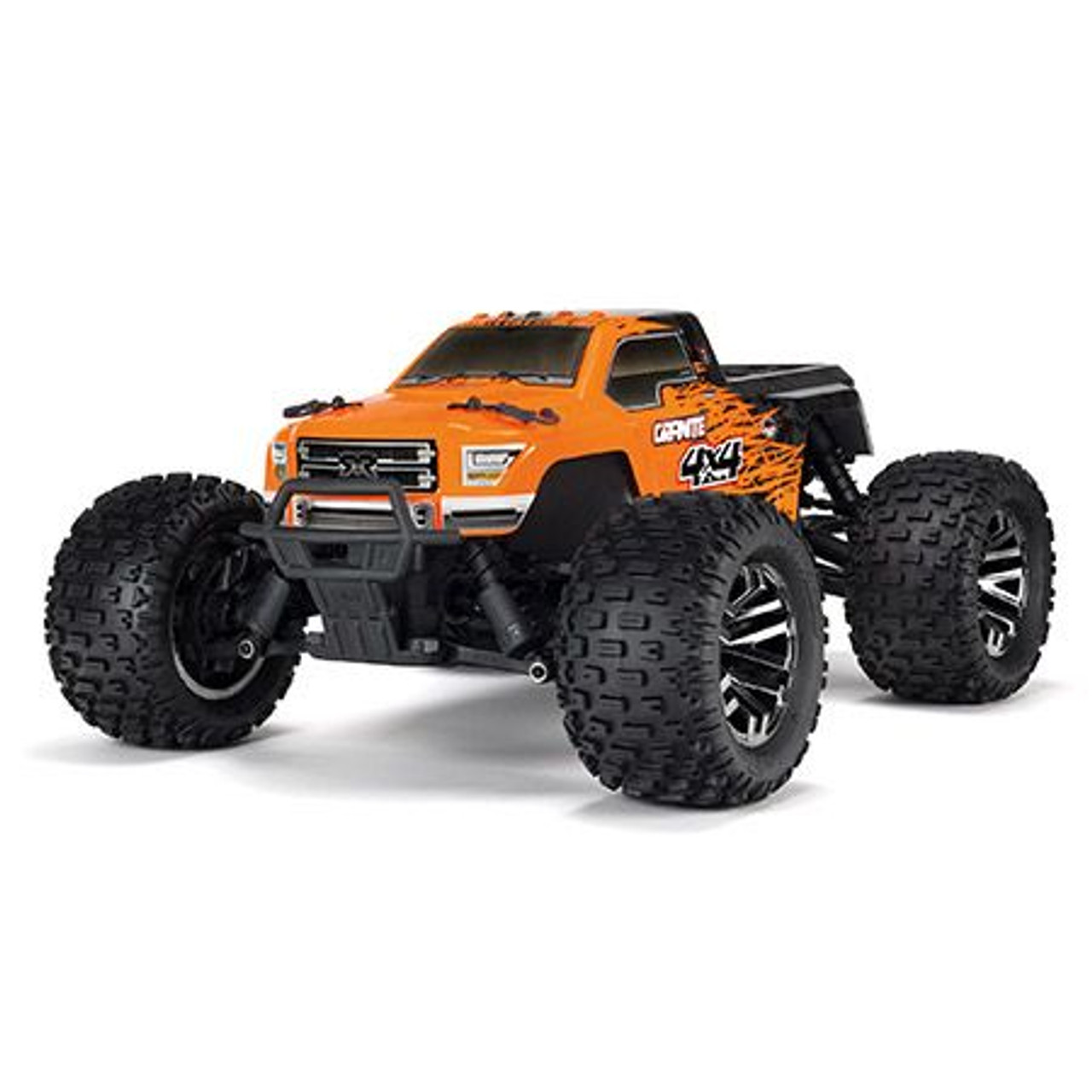 Arrma Granite 3s BLX 4x4 Monster Truck RTR