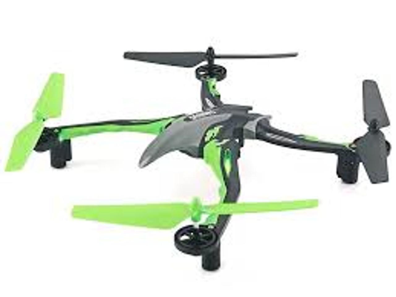 Dromida Ominus Quadcopter