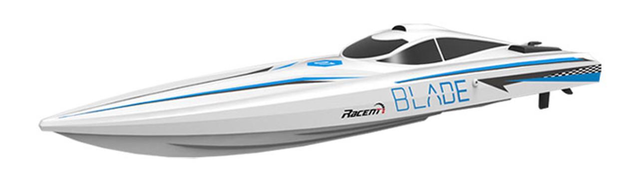 Volantex Blade RTR Speed Boat