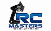 RC Masters