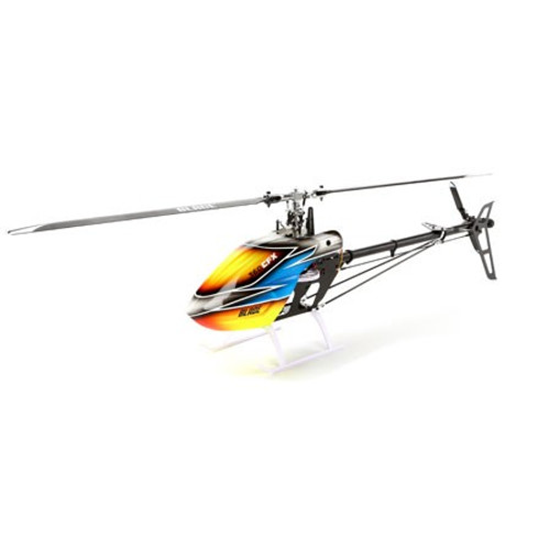 Blade 360 CFX RC Helicopter, BNF Basic