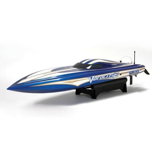 Pro Boat Voracity Type E 36inches Deep-V BL RTR