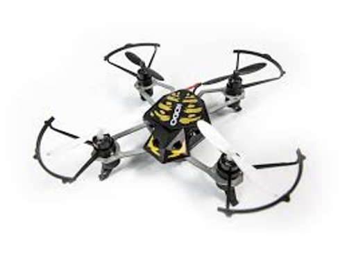 Dromida Kodo Micro Quad Drone with Camera