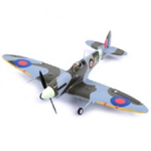 FMS Spitfire RTF 800mm