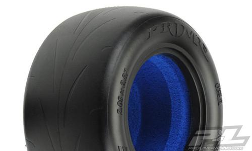 """Prime T 2.2"""" M4 (Super Soft) Off-Road Truck Tyre 2PCS"""
