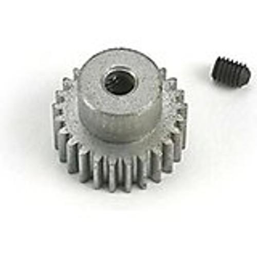 Traxxas 23T Pinion Screw 2423