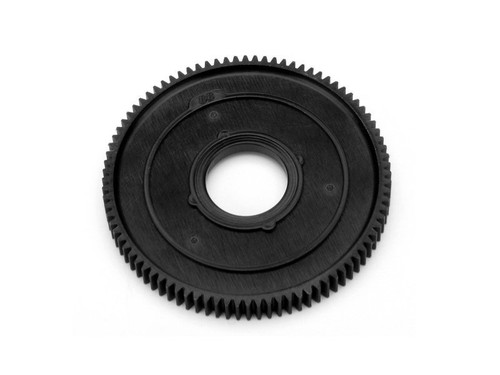 HPI 103373 Spur Gear 88T (48 pitch)