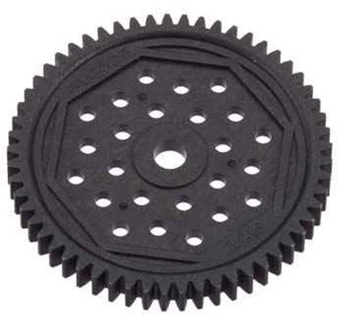 ARRMA 310405 Heavy-Duty Spur Gear 57T 32P (ARR310405 )