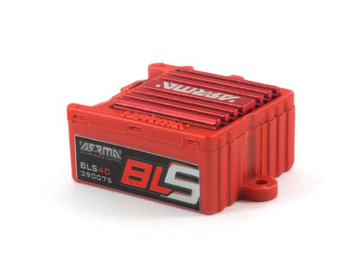 ARRMA 390096 BLS Sensorless Brushless 10th ESC