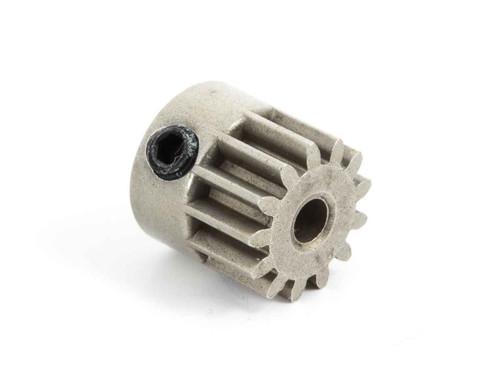 ARRMA 310422 Pinion Gear 13T 32DP