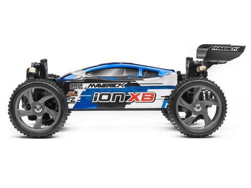 Maverick iON XB 1:18 RTR Electric Buggy