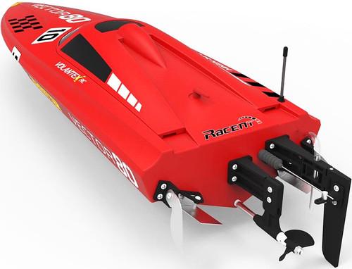 Volantex Vector 80cm Deep-V RTR Brushless Boat