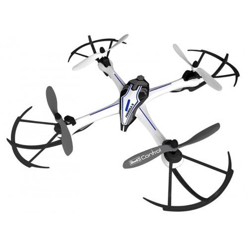 Revell Quadcopter Formula Q