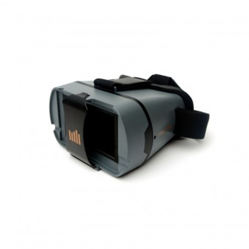 Spektrum FPV Goggles (4.3 inch Video Monitor with Headset)