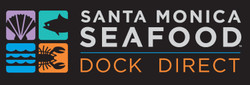 Santa Monica Seafood Dock Direct