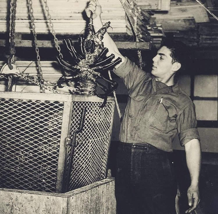 uncle-frank-holding-spiny-lobster.jpg