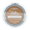 Loreal True Match Super Blendable Compact Makeup