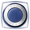 Loreal Infallible 24 Hr Eye Shadow - 889 Midnight Blue