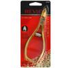 Revlon Gold Series Heavy Duty Toenail Nipper 42066