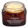 Loreal Age Perfect Hydra-Nutrition Ultra-Nourishing Moisturizer Night Balm