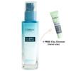 Loreal Hydra Genius Daily Liquid Care for Normal/Dry Skin 3.04 fl oz