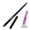 Revlon ColorStay Eyeliner Carded w/ Bonus Volumazing Mascara