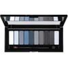 Loreal La Palette 10-Pan Eye Shadow Palette - 113 Noir