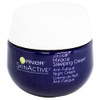 Garnier Miracle Anti-Fatigue Sleeping Cream