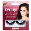 Eylure Vegas Nay Fiercely Fabulous Lashes