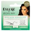 Eylure Vegas Nay Clear Finish Waterproof Eyelash Adhesive